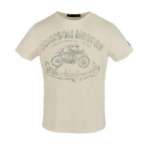 Johnson-Motors-T-Shirt-MMTS53817-Death-Racer-Dirty-White-01-0048