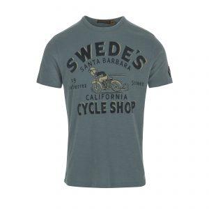 Johnson-Motors-T-Shirt-MMTS54917-Swedes-Cycle-Shop-Robbin-Egg-01-8
