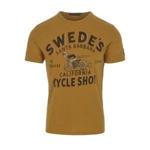 Johnson-Motors-T-Shirt-MMTS54917-Swedes-Cycle-Shop-Yellow-Sand-01-8