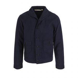 Scarti-Lab-707-SM278-Cotton-Shirt-Navy-01-0017