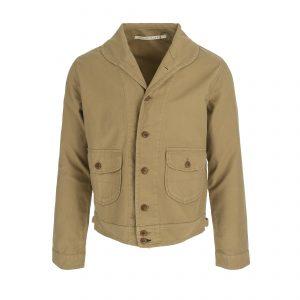 Scarti-Lab-707-SM278-Cotton-Shirt-Tan-01-0005