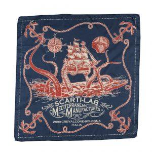Scarti-Lab-Bandana-Nautica_Blue-Red-1115