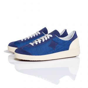 Bruetting-Sneaker-Long-Jog-Light-blue-cream-03