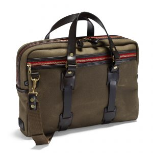 CROOTS-Laptop-Bag-01