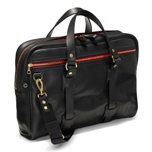 CROOTS-Laptop-Bag-Black-leather-01