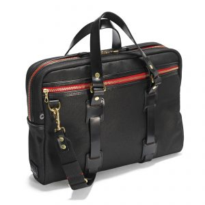 CROOTS-Laptop-Bag-CO-01