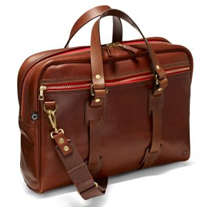 CROOTS-Laptop-Bag-Port-01