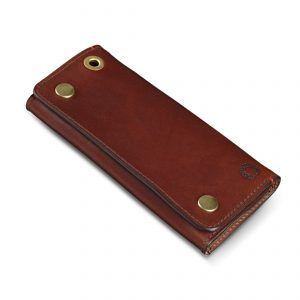 CROOTS-Vintage-Leather-Workers-Wallet-port-01