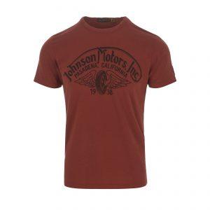 Johnson-Motors-T-Shirt-MMTS00608-Winged-Wheel-Primer-Red-01-2