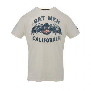 Johnson-Motors-T-Shirt-MMTS52316-The-Bat-Men-Dirty-White-01-18101