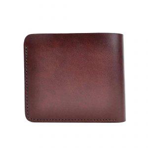 Rinouma-Billfold-Coin-Wallet-01