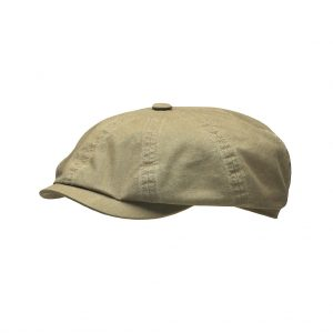 Stetson-Hatteras-Delave-Organic-Cotton-olive-6841106-61