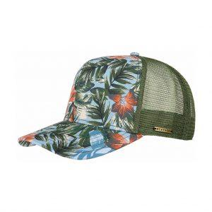 Stetson-Trucker-Cap-Hawaii-7751001