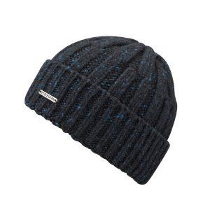 Stetson-cashmere-beanie-navy-8539205-23