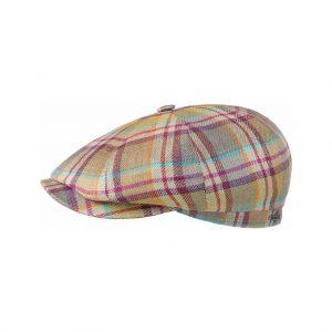 Stetson-hatteras-8-panel-multicolor-6843301-228