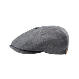 Stetson-hatteras-linen-indigo-6843101-3