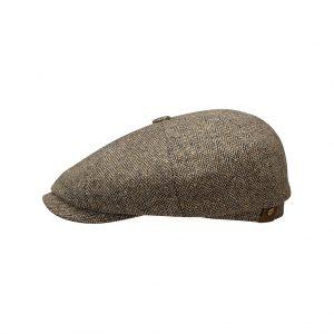 Stetson-hatteras-silk-herringbone-beige-brownhatteras-silk-herringbone-beige-brown-6842501-317