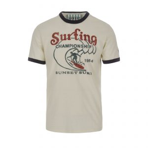 Sunset-Surf-Company-T-Shirt-SSMMRI02417-Surf-Championship-Dirty-White-Blue-01-2