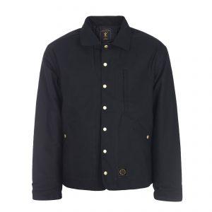 Wrenchmonkees-MC-Jacket-black-4