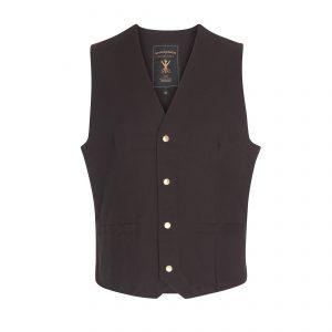 Wrenchmonkees-Vest-Indoor-Waistcoat-black-2