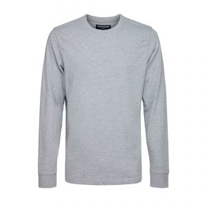 Wrenchmonkees-basic-tee-longsleeve-grey-103-01