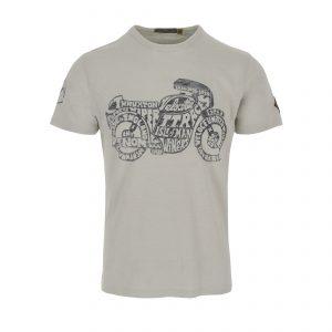 Johnson-Motors-T-Shirt-MMTS50415-Thruxton-White-Sand-01-4