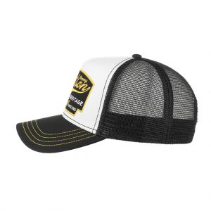 Stetson-Trucker-Cap-American-Heritage-White-Black-7751103-17-01