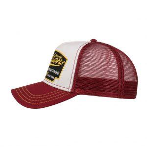 Stetson-Trucker-Cap-American-Heritage-White-Red-Black-7751103-87-01