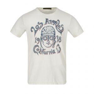 Johnson-Motors-T-Shirt-MMTS180011DW-Moto-Head-Dirty-White-01_0041