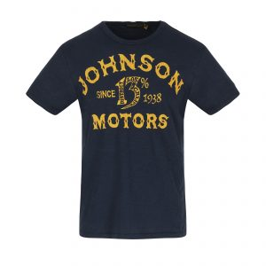 Johnson-Motors-T-Shirt-MMTS180012DN-Jomo-13%-Dead-Navy_01_0015