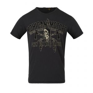 Johnson-Motors-T-Shirt-MMTS180016GG-Mohican-Motors-Gunship-Grey-01_0023