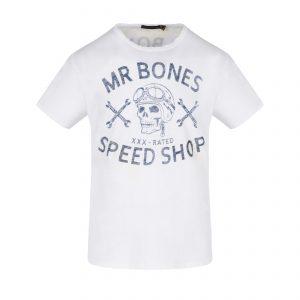Johnson-Motors-T-Shirt-MMTS180017OW-Mr.Bones-XXX-Optic-White-01_0053