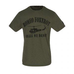 Johnson-Motors-T-Shirt-MMTS180018OD-Romeo-Foxtrott-Olive-Drab-01_0182_