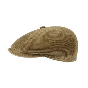 Stetson-hatteras-cord-beige-6841107-7