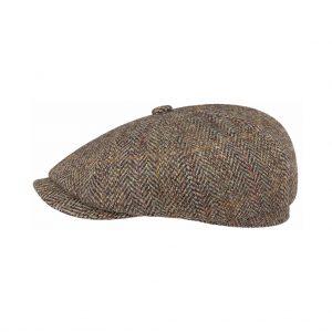 Stetson-hatteras-harris-tweed-virgin-wool-6840506-367