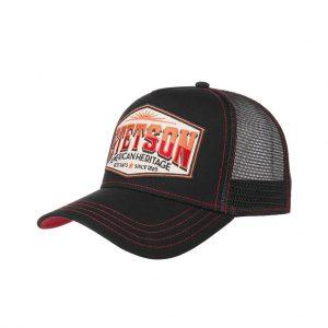 Stetson-trucker-cap-american-heritage-black-orange-7751110-18