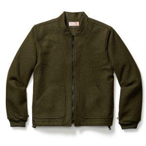 Filson-heavyweight-wool-outfitter-forest-green-122-FG-01
