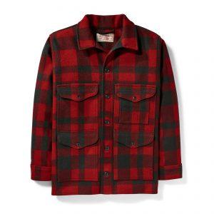 Filson-mackinaw-cruiser-jacket-red-black-10043-01