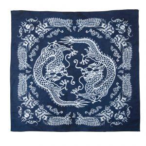 IndigoPeople-dragon-bandana-indigo-27300-01