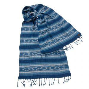 IndigoPeople-yoki-scarf-indigo-01