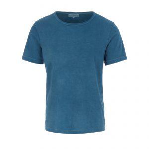 Merz-b-Schwanen-T-Shirt-215.53-Natural-Indigo-0035-1