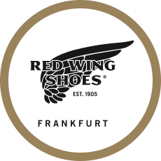 Red WingStore