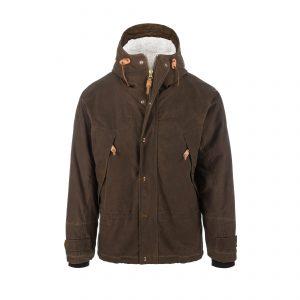 Ceccarelli-Jacket-7003-WX-Mountain-Jacket-Dark-Tan-01-563