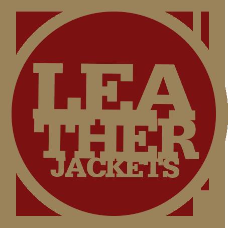 Leatherjackets