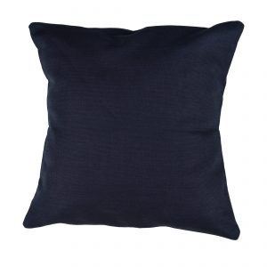 Pillowcase Navy