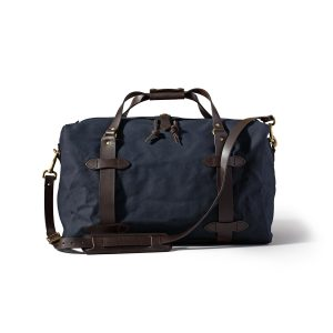 Duffle-Medium