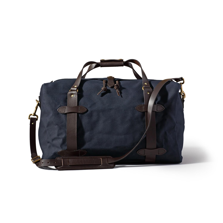 You re viewing  Small Duffle Bag Navy €439 4673863cc7e12
