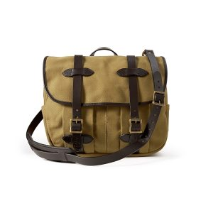 Field Bag-Medium