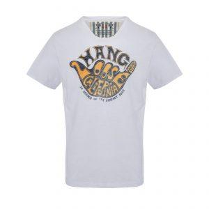 Sunset-Surf-T-Shirt-MMTS51316-Hang-Loose-Optic-White-01-127