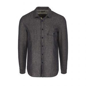 Freitag-Shirt-E780-18-Dark-Blue_01-0156-2
